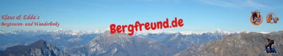Ausführliche Bergwander-Link bei Bergfreund.de